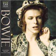 Bowie by O'neill, Michael A., 9780993181382