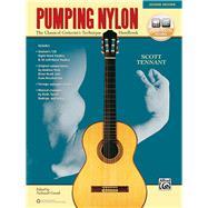Pumping Nylon by Tennant, Scott; Gunod, Nathaniel, 9781470631383