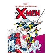 Marvel Masterworks by Lee, Stan; Kirby, Jack, 9780785191384