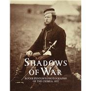 Shadows of War by Gordon, Sophie, 9781909741386