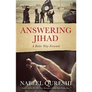 Answering Jihad by Qureshi, Nabeel, 9780310531388