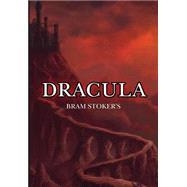 Dracula: A Mystery Story by Stoker, Bram, 9781503261389