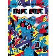 White Cube by Vandenbroucke, Brecht, 9781770461390