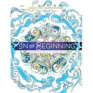 In the Beginning by Jons, Erin (ART), 9781424551392