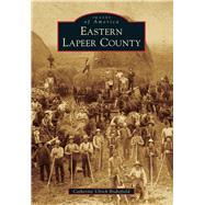 Eastern Lapeer County by Brakefield, Catherine Ulrich, 9781467111393