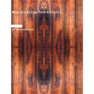Man-Size by Raine, William MacLeod, 9781426441394