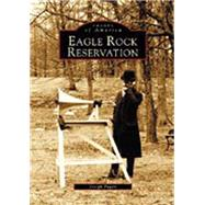 Eagle Rock Reservation by Fagan, Joseph, 9780738511399