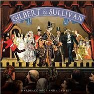 Gilbert & Sullivan by Lepine, Mike, 9780993181399