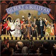 Gilbert & Sullivan by Lepine, Mike, 9780993181399