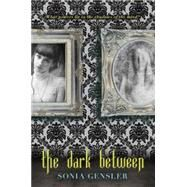 The Dark Between by GENSLER, SONIA, 9780375861406