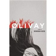 Olivay by Reed, Deborah, 9781477821411