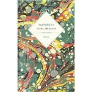 Waverley by Scott, Walter, Sir, 9781784871413