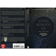 Stars Beneath Us by Wallace, Paul, 9781506401416