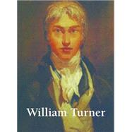 William Turner by Shanes, Eric; Charles, Victoria; Carl, Klaus H., 9781781601419