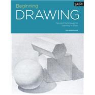 Beginning Drawing by Picard, Alain, 9781633221420