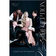 Maid of Deception by McGowan, Jennifer, 9781442441422