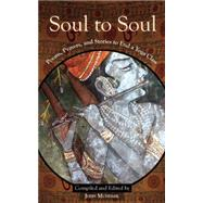 Soul to Soul by Mundahl, John, 9781939681423