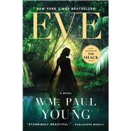 Eve by Young, William Paul, 9781501101427