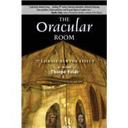 The Oracular Room by Feidt, Thorpe, 9781581771428