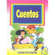 LA Biblioteca De Los Ninos by Oceano Group, 9788449411434