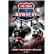The Road to Nowhere by Dixon, Tris, 9781785311437
