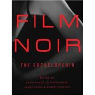 Film Noir by Ursini, James, 9781590201442