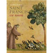 Saint Francis of Assisi by Elschner, Géraldine; Francis, Pope (CON), 9789888341443