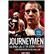 Journeymen by Turley, Mark, 9781785311444