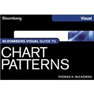 Visual Guide to Chart Patterns by Bulkowski, Thomas N., 9781118301449