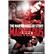 Marvelous by Hughes, Damian; Hughes, Brian, 9781785311451