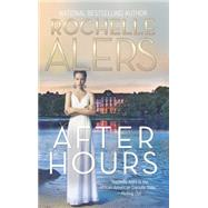 After Hours by Alers, Rochelle, 9780373091454