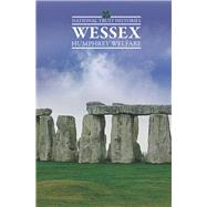 Wessex by Welfare, Humphrey, 9781782811459