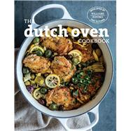Dutch Oven by Williams-Sonoma Test Kitchen, 9781681881461