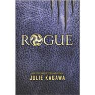 Rogue by Kagawa, Julie, 9780373211463