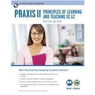 Praxis II by Allen, John, 9780738611464