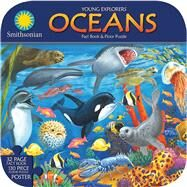Smithsonian Young Explorers: Oceans by Strother, Ruth; Francis, John, 9781626861466