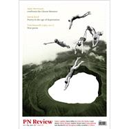 Pn Review by Schmidt, Michael; Allan, Luke, 9781784101466