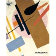 Malevich by Borchardt-Hume, Achim, 9781849761468