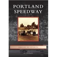 Portland Speedway by Zurschmeide, Jeff, 9781467131469