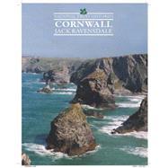 Cornwall by Ravensdale, Jack, 9781782811473