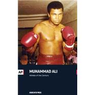Muhammad Ali by Associated Press, 9781633531475