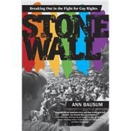 Stonewall by Bausum, Ann, 9780147511478