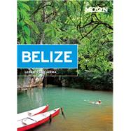 Moon Belize by Girma, Lebawit Lily, 9781631211478
