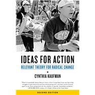 Ideas for Action by Kaufman, Cynthia, 9781629631479