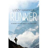 Runner by Hawker, Lizzy, 9781781311479