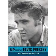 Elvis Presley by Hampton, Wilborn, 9780142411483