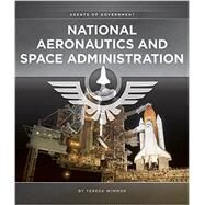 National Aeronautics and Space Administration by Wimmer, Teresa, 9781628321487