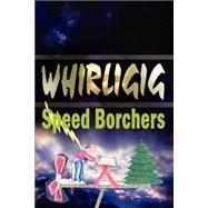 Whirligig at Biggerbooks.com