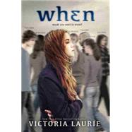 When by Laurie, Victoria, 9781484701492