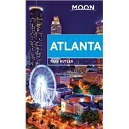 Moon Atlanta by Butler, Tray, 9781631211492